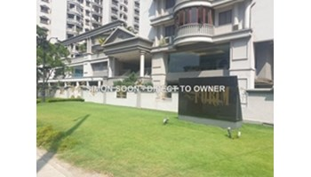 The Forum For Sale and Rent | Condominium, KL City | iProperty