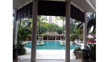 Armanee Terrace 1 Of Armanee Terrace For Sale And Rent Condominium Damansara